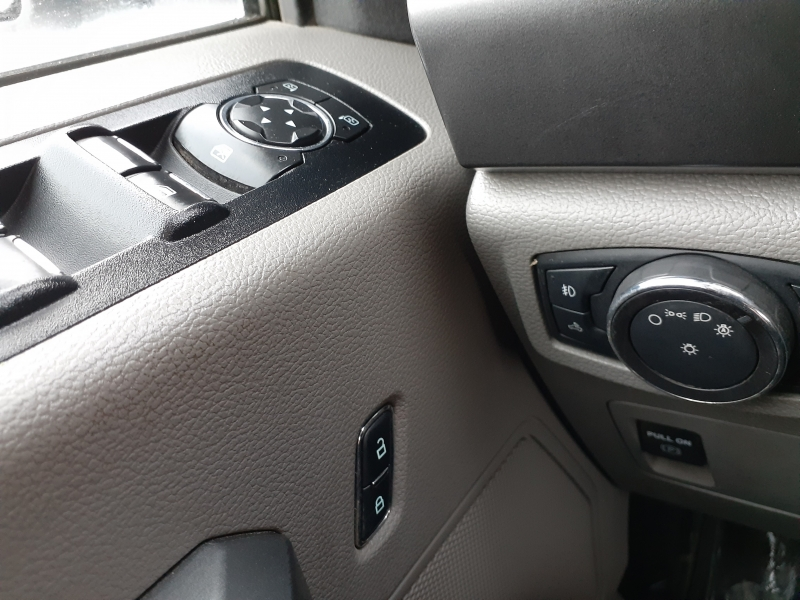 Ford F-150 2018 price $25,500