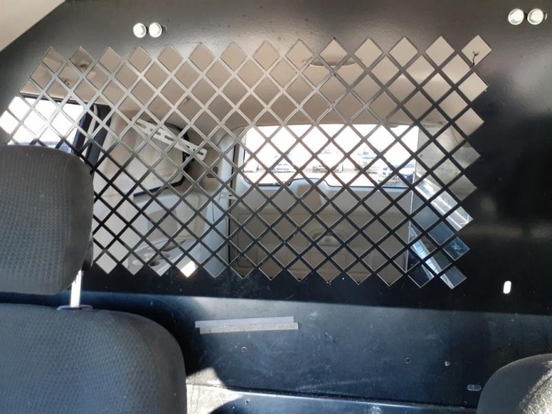 Ram Cargo Van 2015 price $14,888
