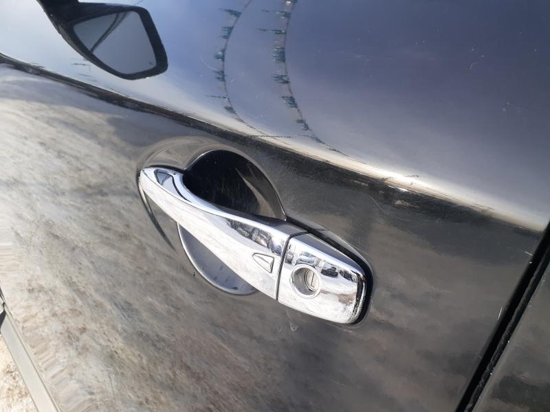 Nissan Pathfinder 2014 price $10,888