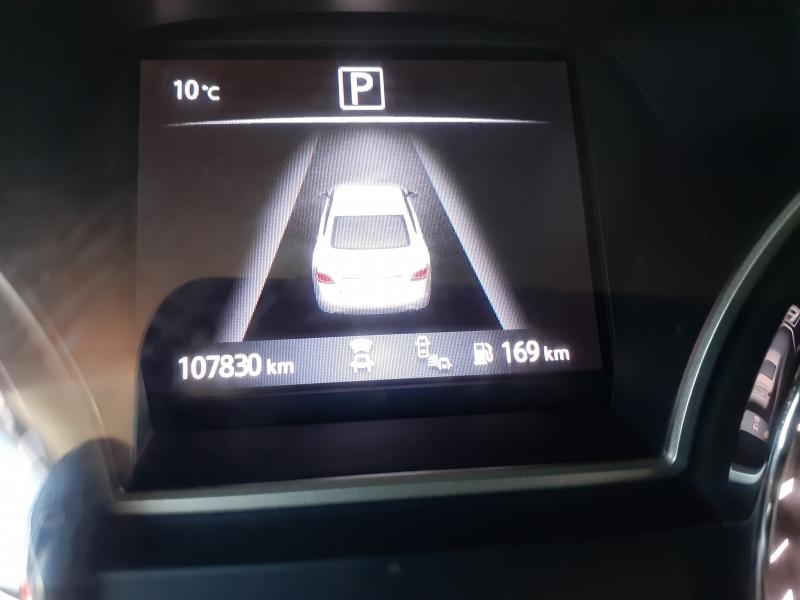 Nissan Altima 2018 price $16,500