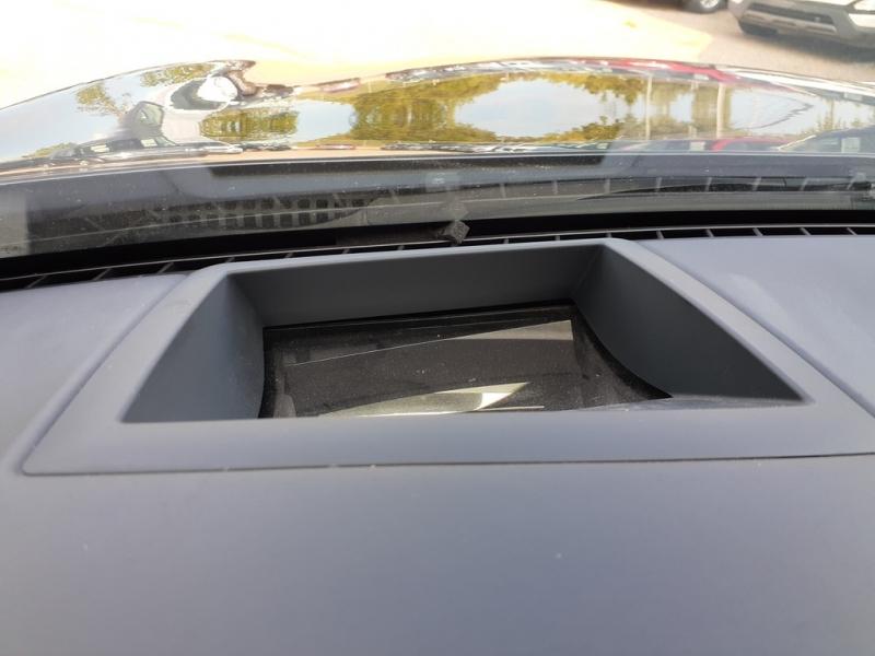 BMW 750 2012 price $15,888