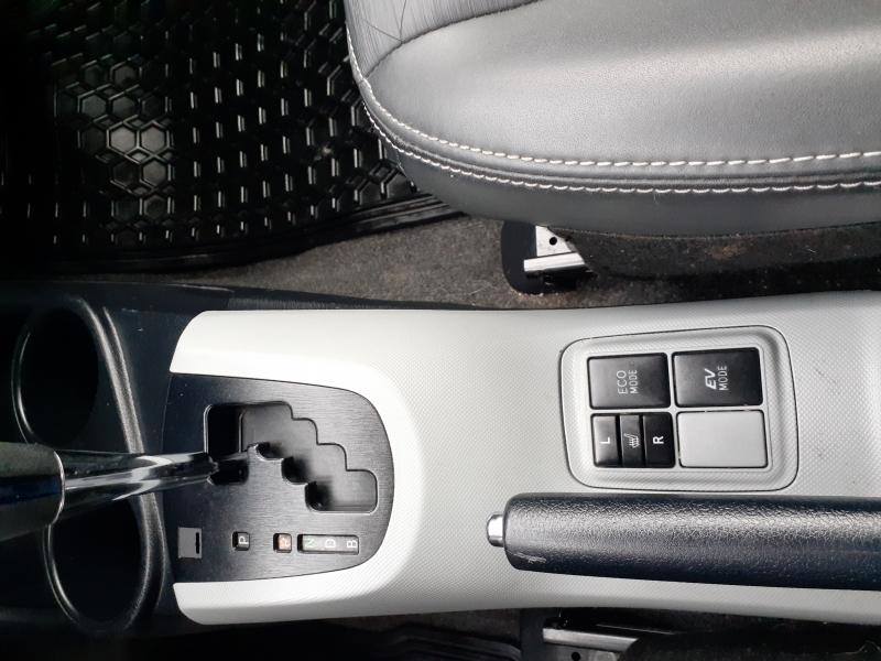 Toyota Prius c 2014 price $13,888