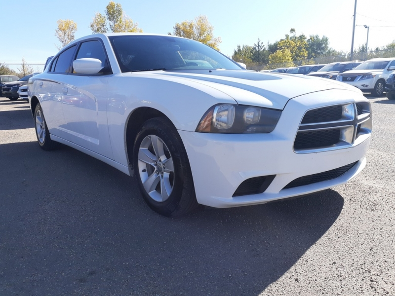 Dodge Charger 2013 price $8,888