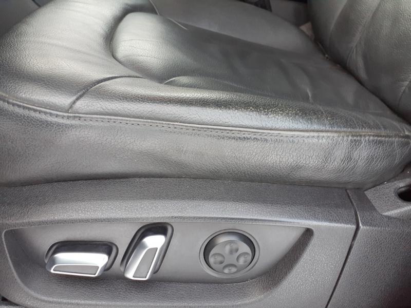 Audi Q7 2012 price $19,250