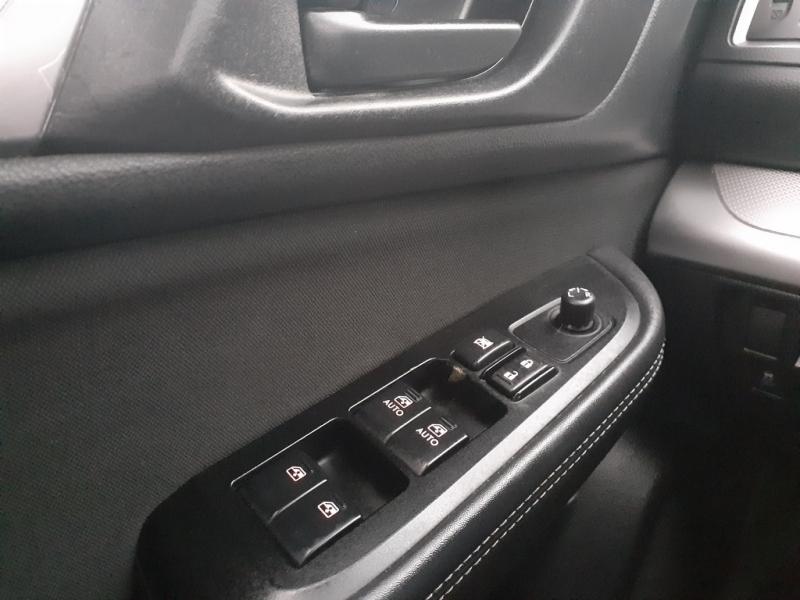 Subaru Outback 2018 price $22,500