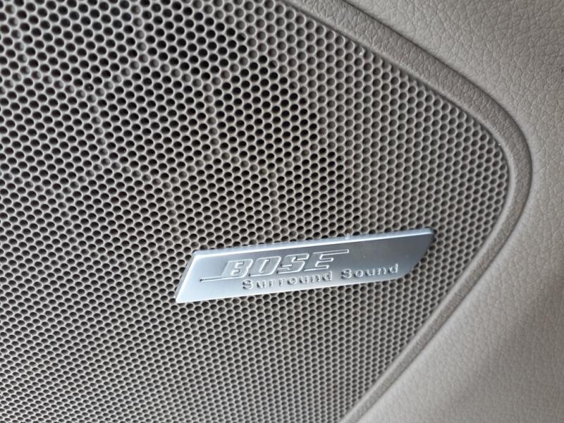 Audi Q7 2007 price $7,500