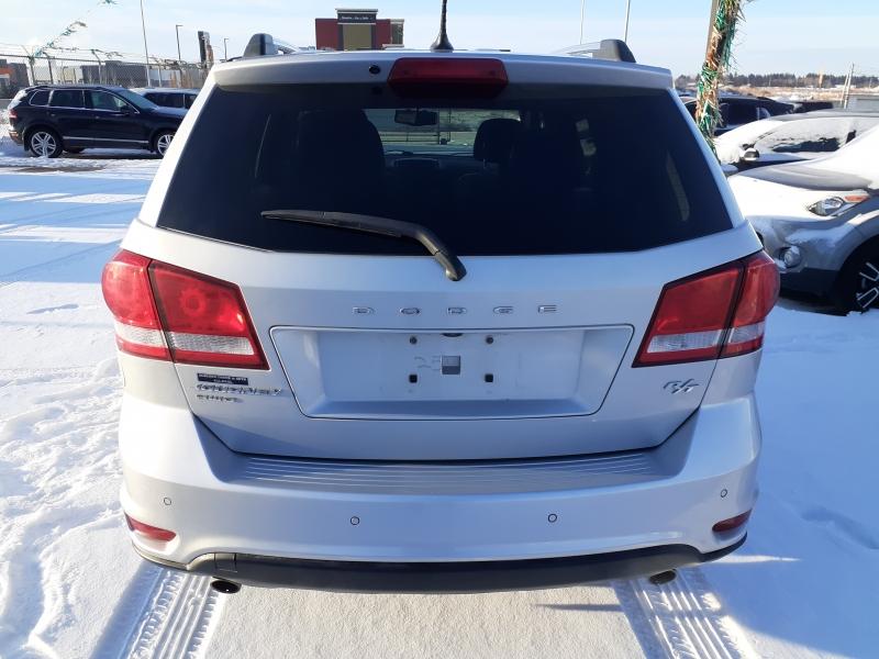 Dodge Journey 2014 price $15,888