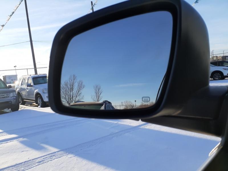 Dodge Journey 2014 price $14,888