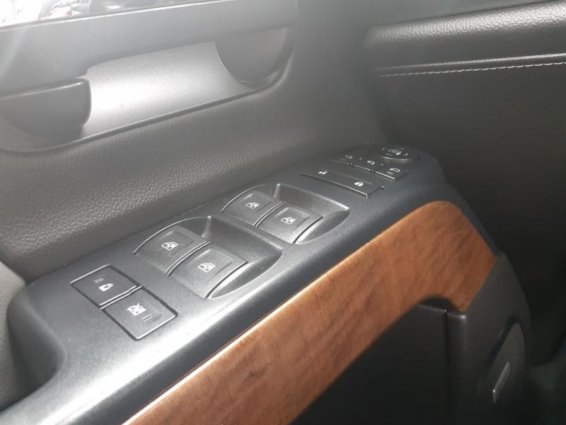 Chevrolet Silverado 1500 2017 price $37,500