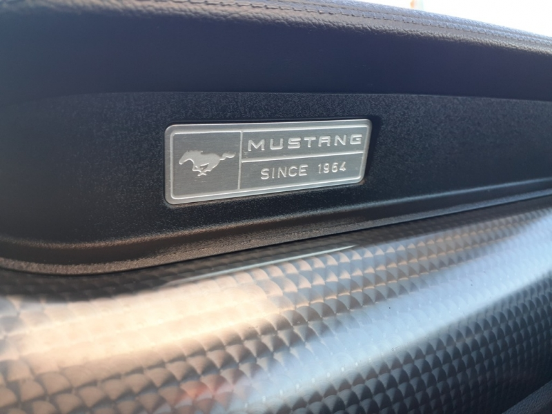Ford Mustang 2015 price $18,888