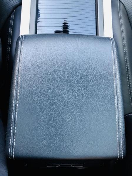 LAND ROVER RANGE ROVER EVO 2014 price $26,995