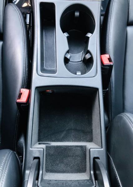 AUDI S5 2009 price $17,995