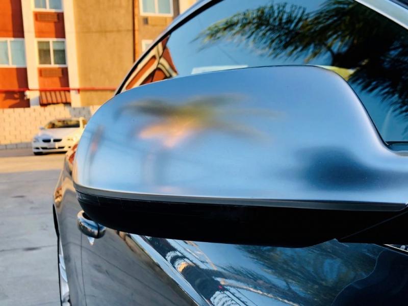 AUDI S5 2015 price $27,995