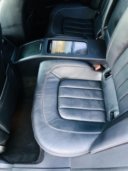 MERCEDES-BENZ CLS 2013 price $26,995