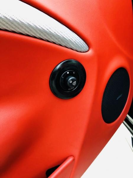 MASERATI GRANTURISMO 2009 price $39,995