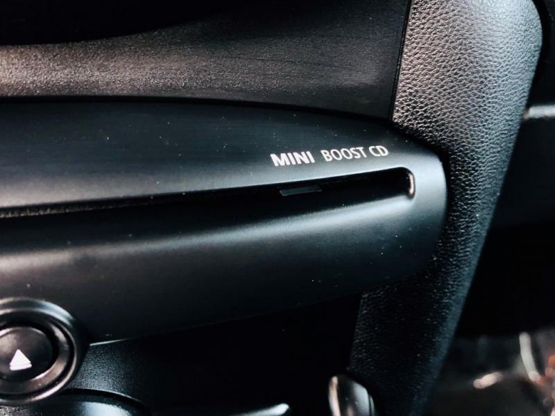 MINI COOPER 2013 price $9,495