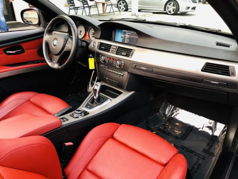 BMW 335 2011 price $23,995