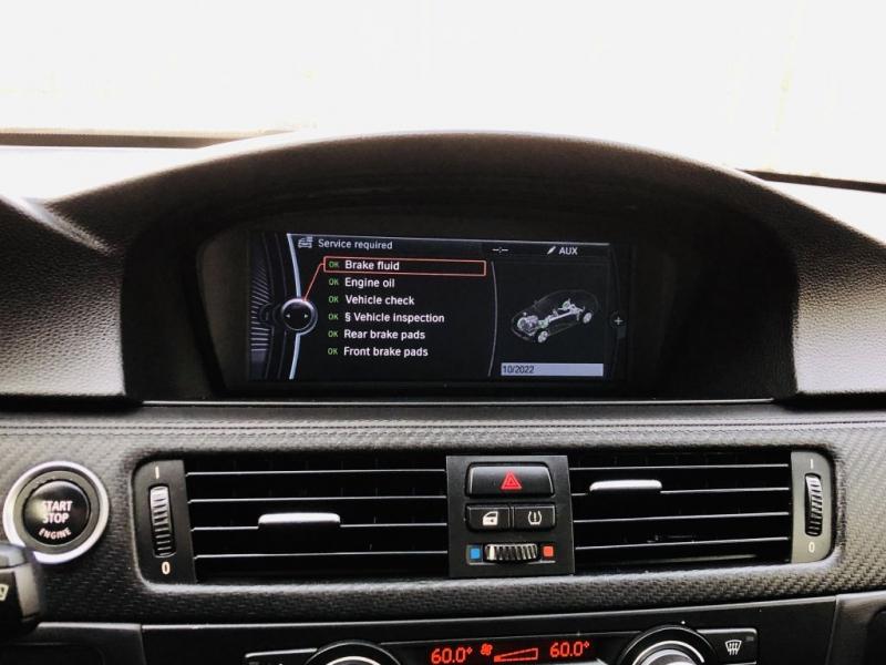 BMW M3 2009 price $28,995