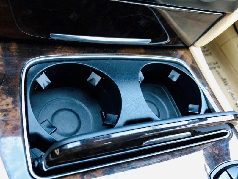 BMW 750 LI 2014 price $23,495