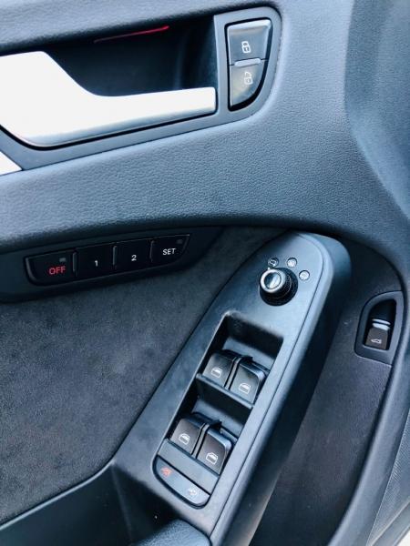 AUDI S4 2012 price $23,995