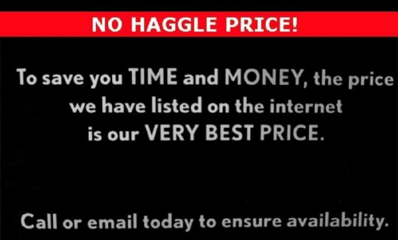 PORSCHE CAYENNE 2013 price $34,995