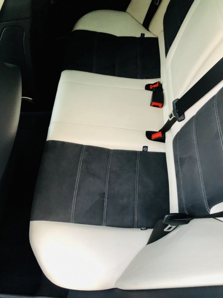 MERCEDES-BENZ C-CLASS 2014 price $44,995