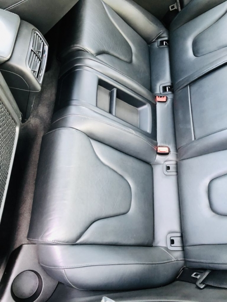 AUDI S5 2012 price $21,995