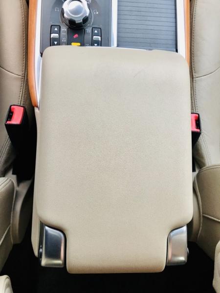 LAND ROVER RANGE ROVER SPO 2010 price $16,495