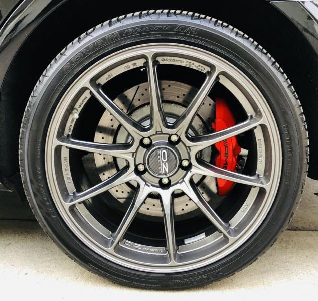 MERCEDES-BENZ CLS 2014 price $42,995