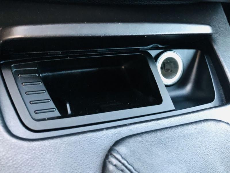 BMW M3 2011 price $28,495