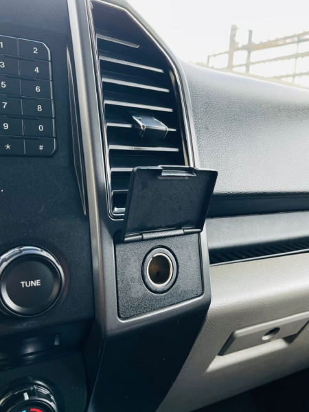 FORD F150 2018 price $24,995