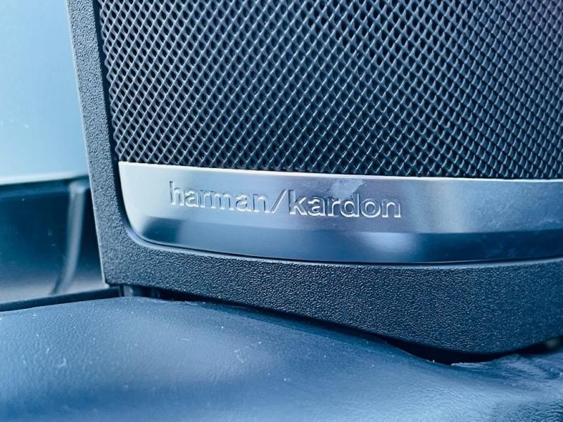 MERCEDES-BENZ GL 2015 price $42,995