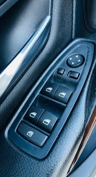 BMW 328 2015 price $11,750