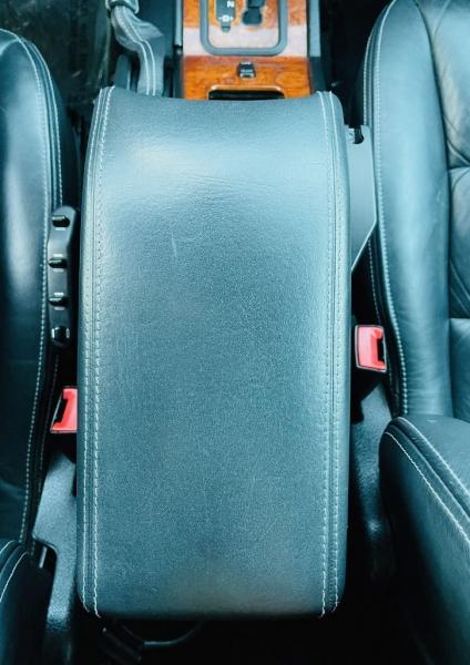 MERCEDES-BENZ G-CLASS 2008 price $52,995
