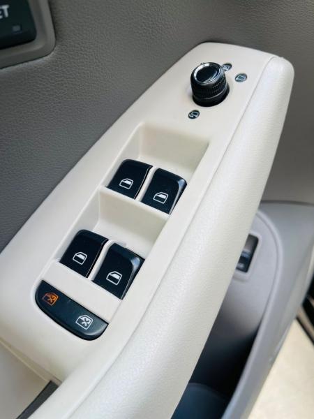 AUDI Q5 2010 price $10,495