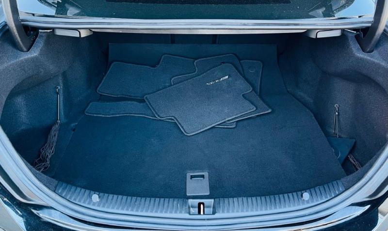 Mercedes-Benz C-CLASS 2015 price $24,750