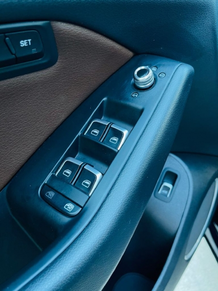 AUDI Q5 2015 price $18,995