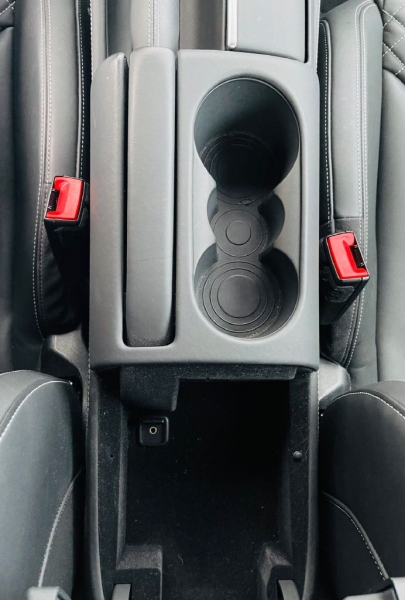 AUDI R8 2014 price $129,995