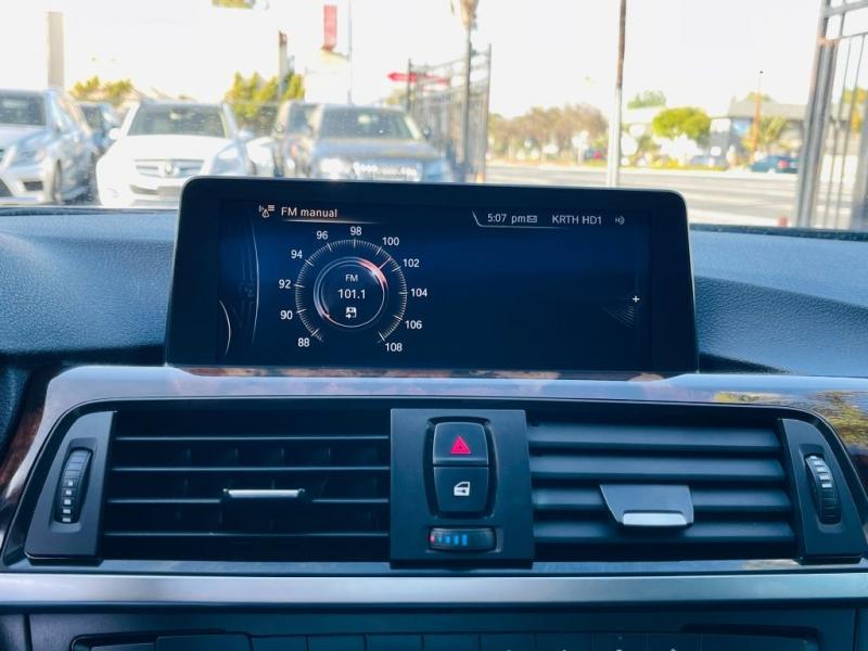 BMW 428 2014 price $16,995