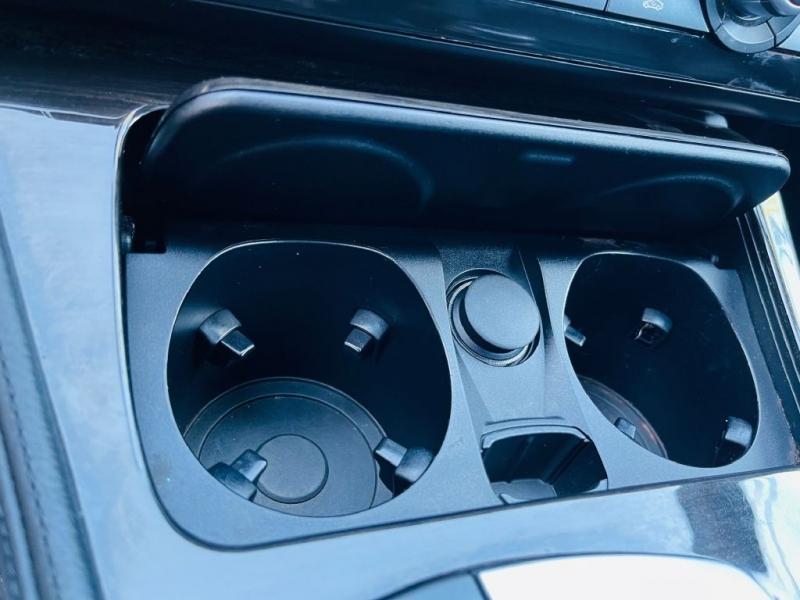 BMW 528 2014 price $14,750