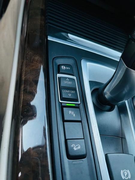 BMW X5 2014 price $19,995