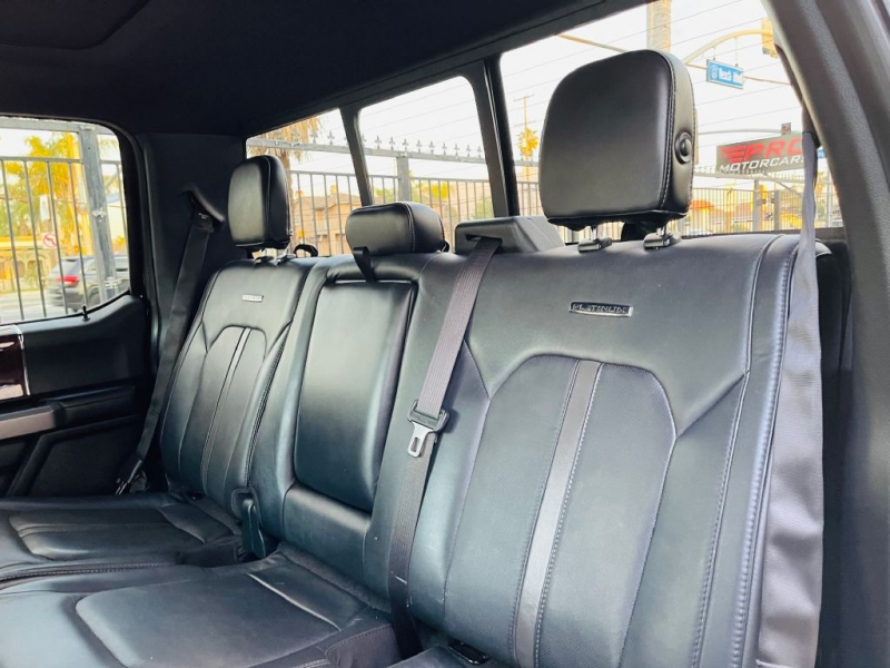 FORD F150 2015 price $37,995