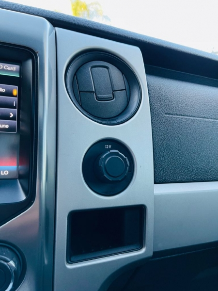 FORD F150 2013 price $40,995