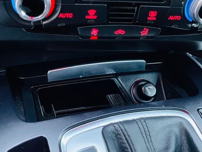 AUDI A5 2015 price $17,750