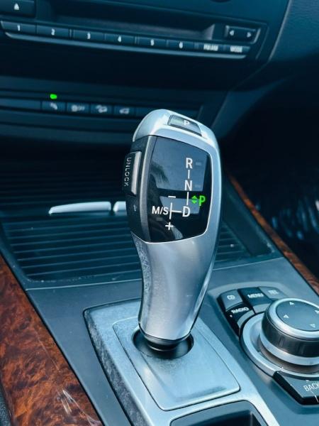 BMW X5 2011 price $13,750