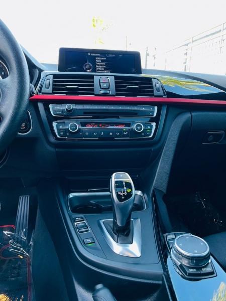 BMW 435 2015 price $26,995