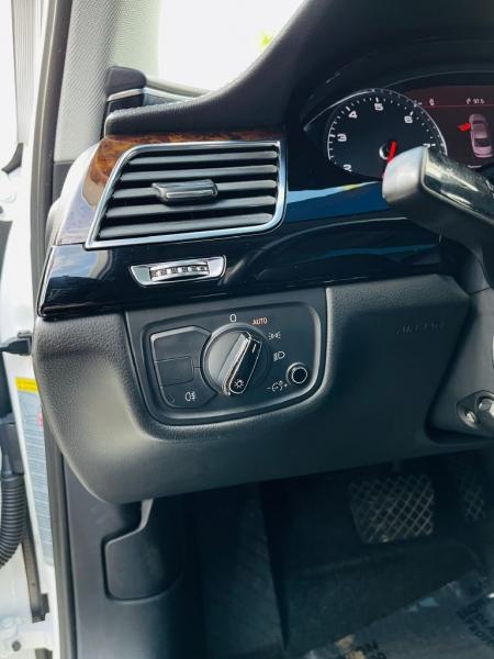 AUDI A8 2012 price $19,995