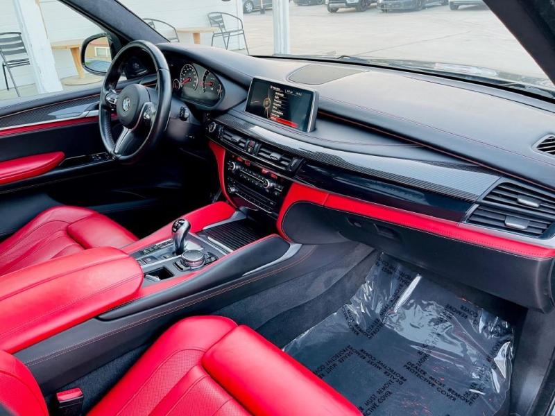 BMW X5 2016 price $45,995