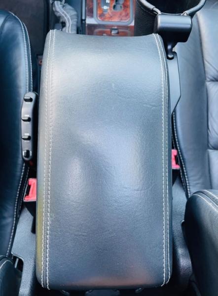 MERCEDES-BENZ G-CLASS 2005 price $59,995