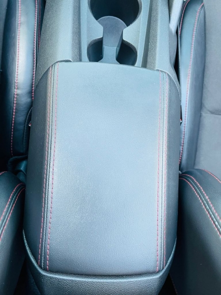 CHEVROLET CAMARO 2013 price $41,995